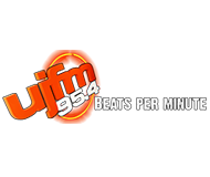 HYPE radio show on UJ fm – DEBUTS WEDNESDAY NIGHT! UJFM Logo New featured