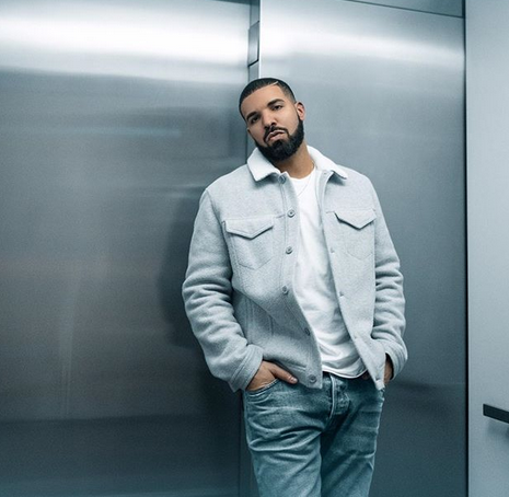 New Drake x Pi'erre Bourne Collaboration On The Way [Watch] Untitled 5