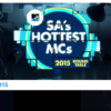 MTV Base Hottest MC Top 10 Airs Today Untitled1 100x100