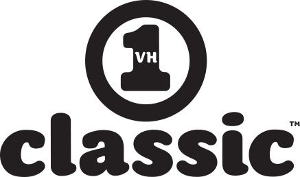 VIMN AFRICA REPLACES VH1 WITH VH1 CLASSIC VH1 Classic