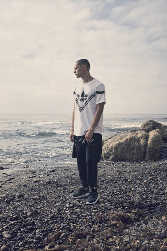 adidas Originals by White Mountaineering SS17 White Mountaineering Drop2 04