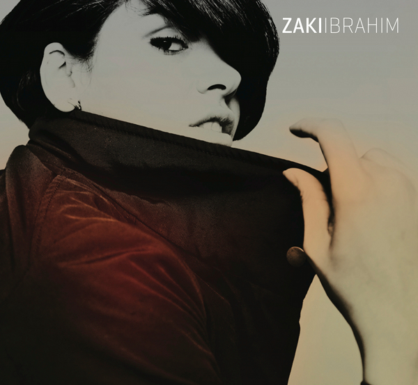 Zaki Ibrahim tells HYPE about the biggest highlights of her career Zaki