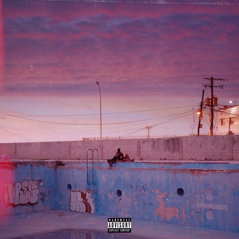 Listen to dvsn's New 'P.O.V.' Song ac336e320e1ecc42710721b5c473b0f1