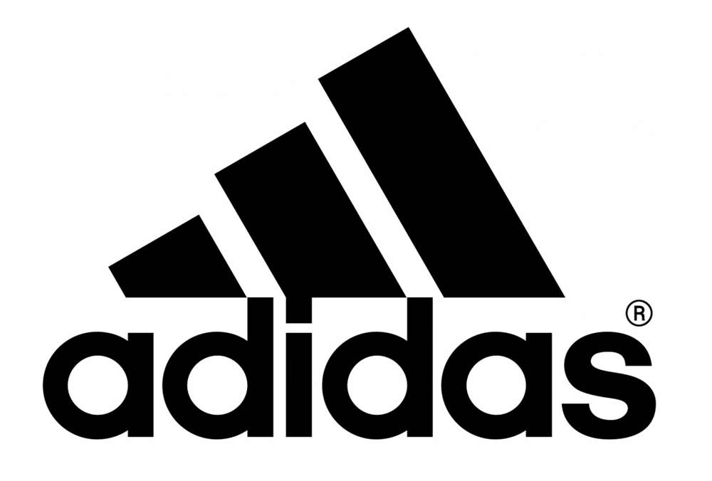 Kanye West Teases New YEEZY Runners? [SneakPeak] adidas equipment logo