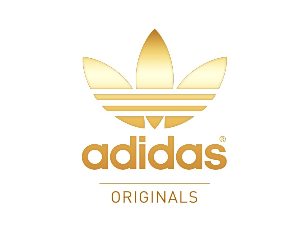 adidas Originals and AREA3 expo opening soon! adidas logo