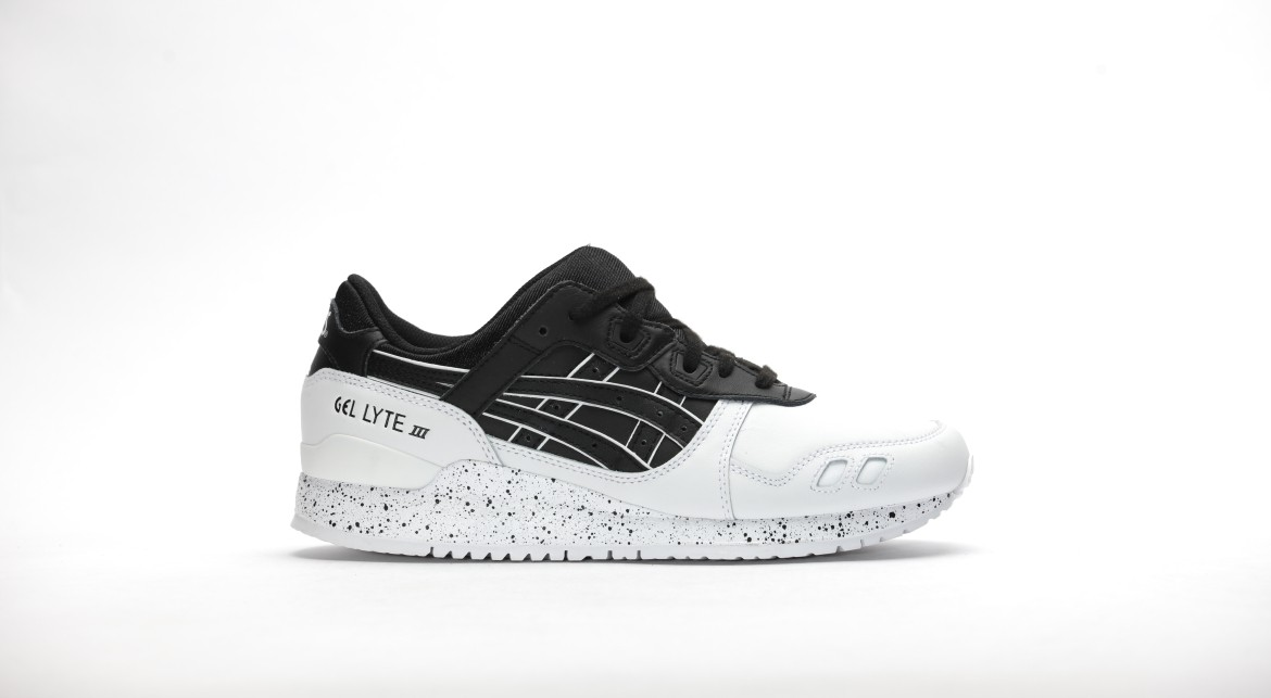 the big hash Watch The Big Hash's New 'Circles' Music Video afew store sneaker asics gel lyte iii blackblack 32 1