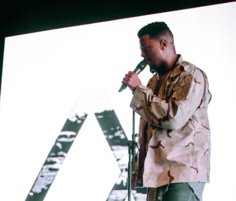 Here's What We Know About Anatii's 'ARTIIFACT' Album Dropping Tomorrow ana