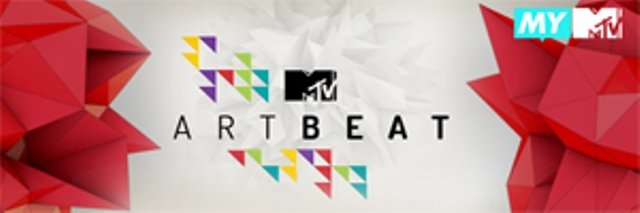 MTV Art Beat Short Video Competition: To Uplift & Empower SA Creative Talent art beat 3001
