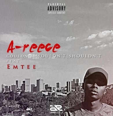 Listen to A-Reece Couldn't Feat. Emtee bA2z7wxg