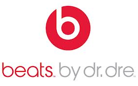 Beats By Dre Party hosts first party in SA beats by dre
