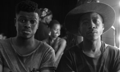 HYPE Magazine Interviews Black Motion black 400x240