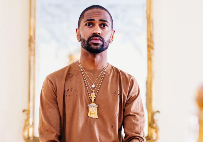 Mike Will Made It Drops New 'On The Come Up' Joint Ft. Big Sean [Listen] c scale f auto w 706 v1477953973 this song is sick media image big sean no more interviews 1477953973354 png