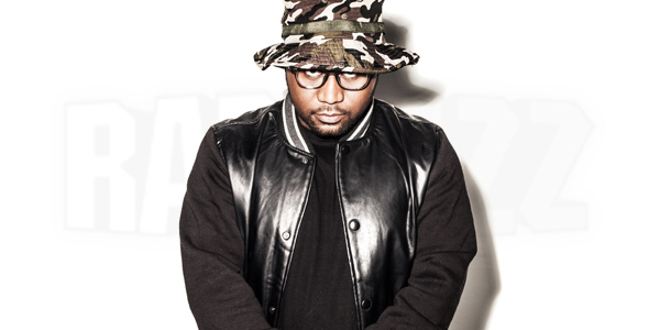 Channel O Africa Music Video Awards: and the winners are! cassper nyovest