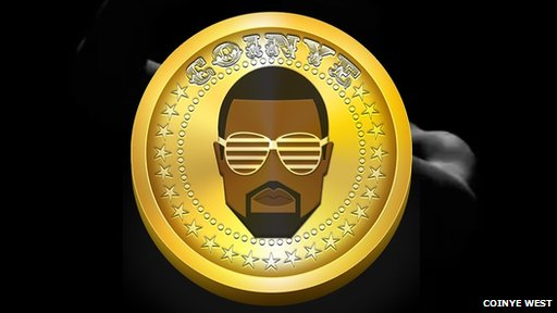 Game over: Kanye West likely to win digital currency lawsuit coinye west