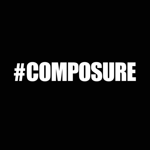 Finally, Watch AKA's Anticiaped 'Composure' Video composure
