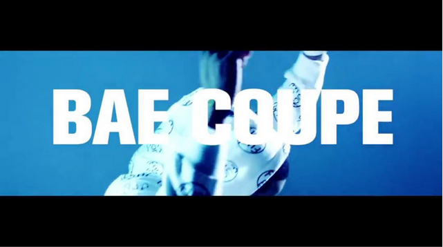 DJ Dimplez Drops 'Bae Coupe' Video Ft. Ice Prince, Emmy Gee & Riky Rick coupe