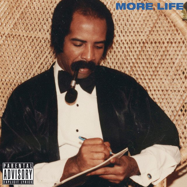 Two Weeks Left to Complete 'More Life' Says Drake [Watch] df91da4c0c20709e276c25f1bb6ff87f
