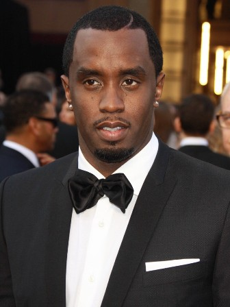 Diddy tops Forbes' Hip Hop Cash Kings list diddy