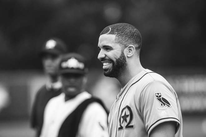 Read Drake's Open Letter Regarding The Death of Alton Sterling drake for zane lowe piece