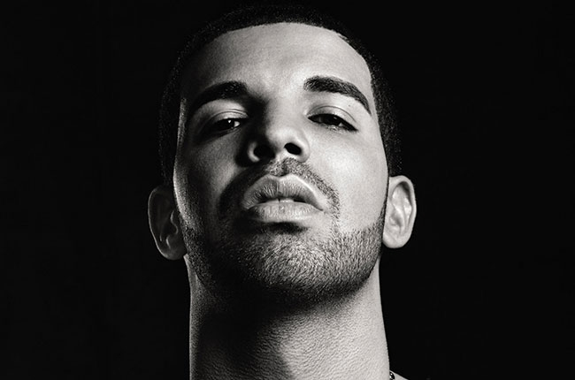 Drake Becomes The First 2015 Artist To Sell Platinum drakec