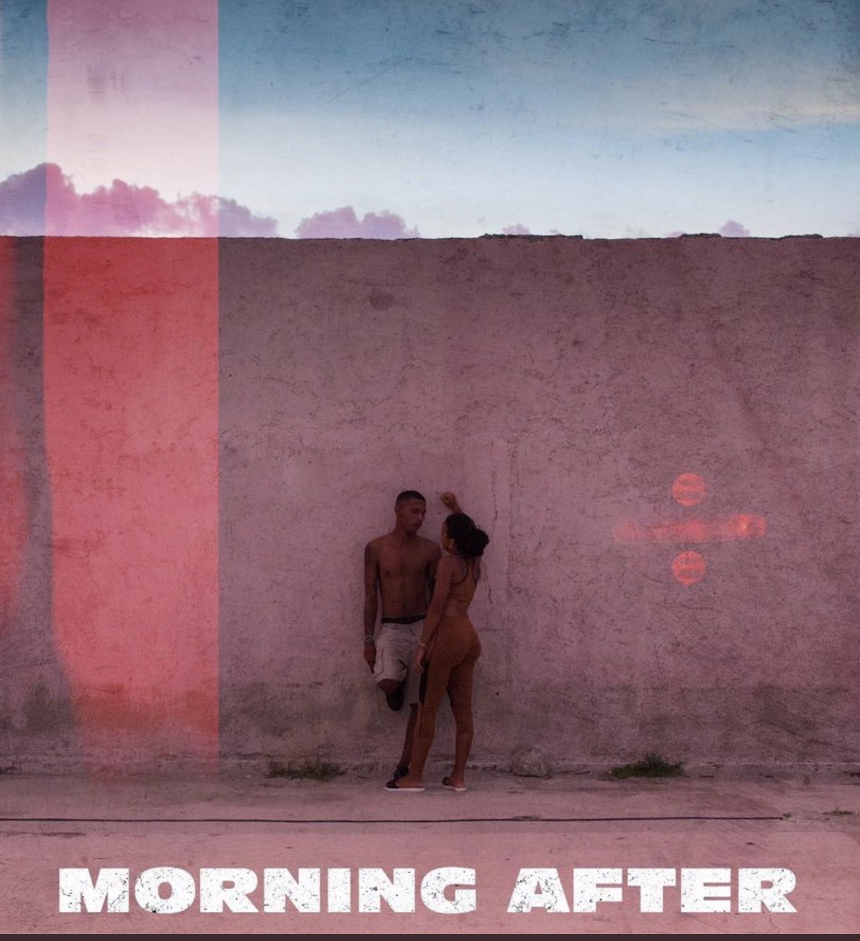 Listen to dvsn's New 'Morning After' Album dvsn