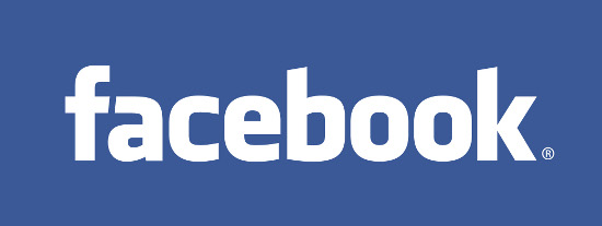 HYPE Facebook relaunched fb