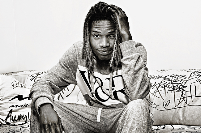 Fetty Wap New Track[Listen] fetty wap music choice black and white 2015 billboard 650