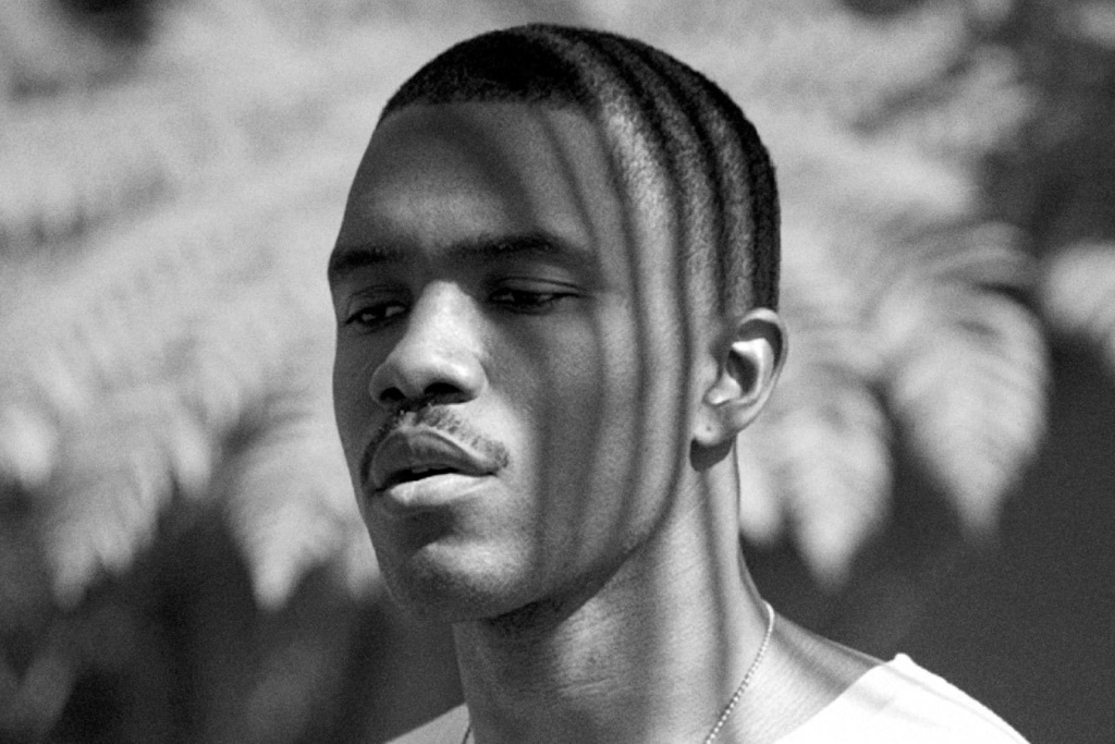 Some Of The Best And Well Written Love Songs! frank ocean to be featured in calvin klien 1