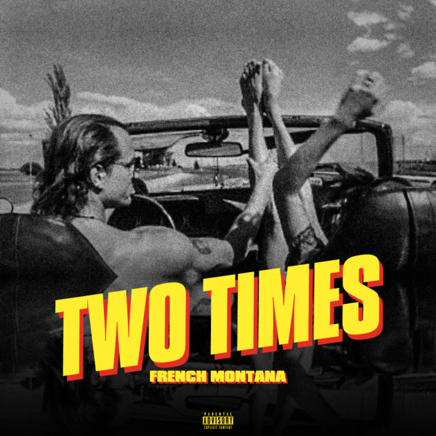 French Montana Drops New 'Two Times' Joint [Listen] frenchmontana 630x630