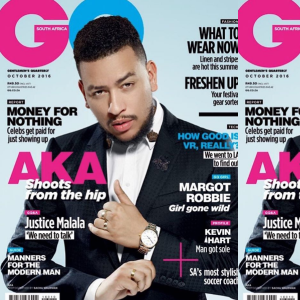 Some Of The Best And Well Written Love Songs! gq