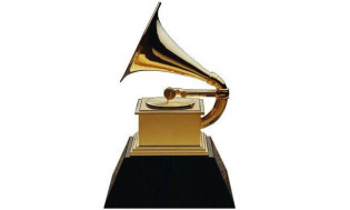 Grammy Nominees announced with Jigga in the lead grammy award11