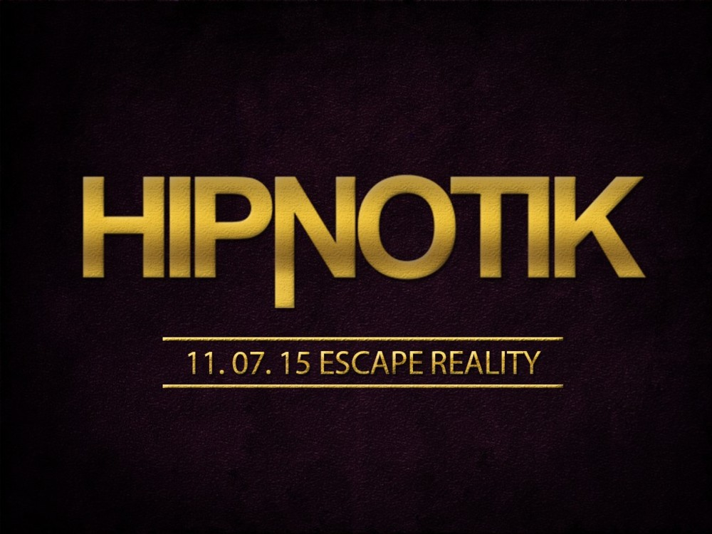 Hipnotik Music Festival Announces First Act: Dreamteam hipnotik