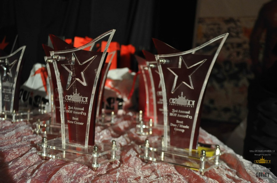 Tshwane Hall Of Fame Awards nominations now open! hofa 10 950x630