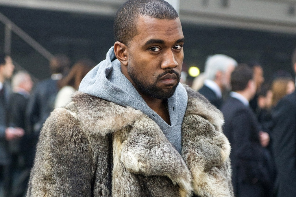 Apparently Kanye West is Currently at a Mountaintop Working on New Album http 2F2Fhypebeast
