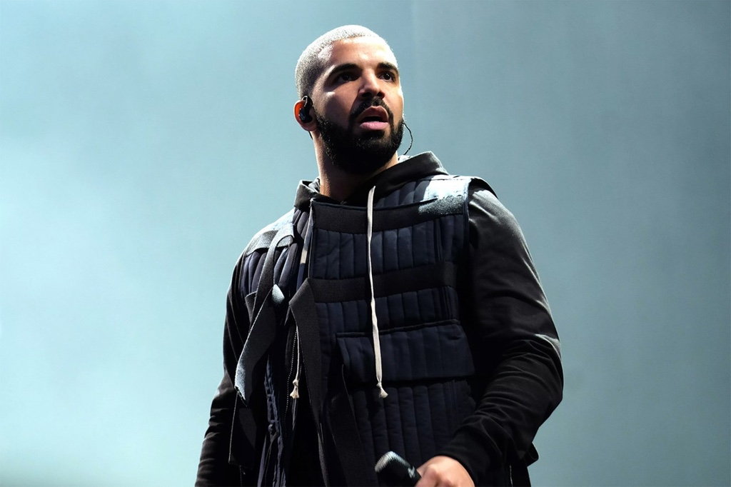 drake Drake Drops New 'I'm Upset' Music Video [Watch] http 2F2Fhypebeast