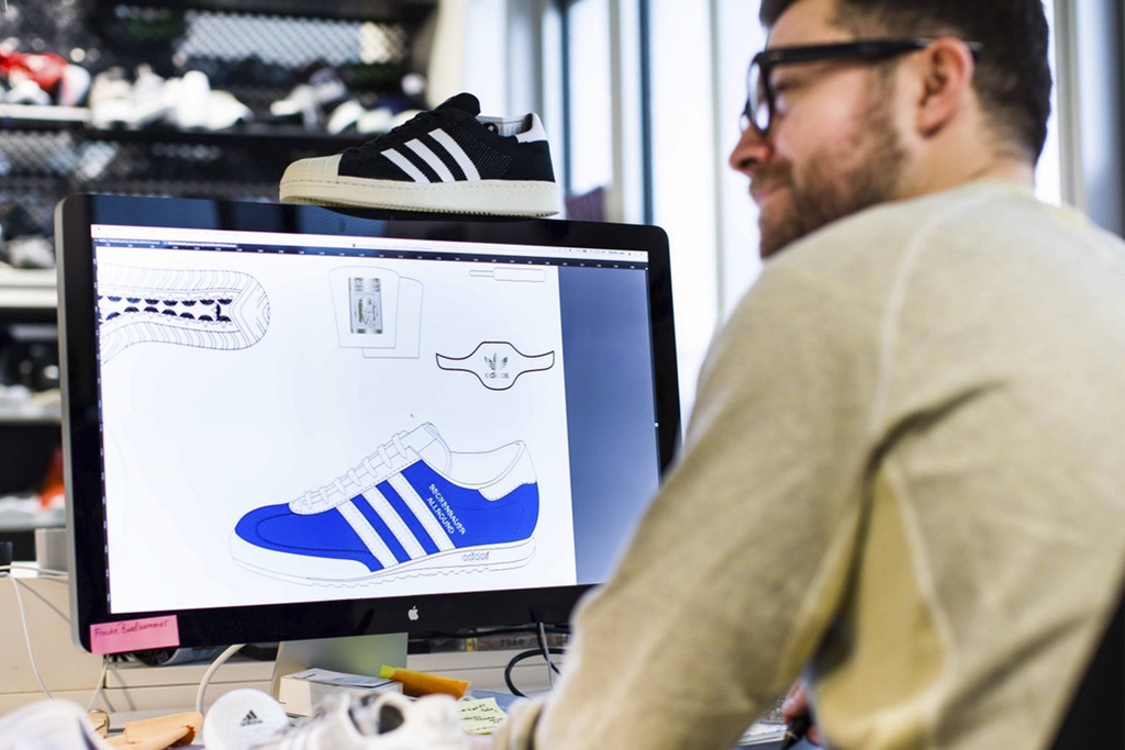 adidas Looking For Young Creatives for Its Design Academy http 2F2Fhypebeast