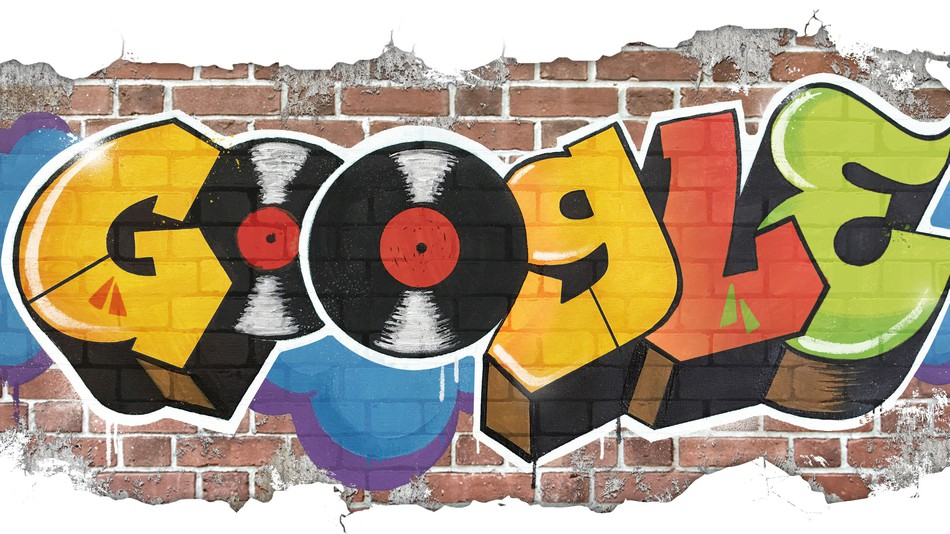 Google Celebrates The Birth of Hip Hop With an Animated Doodle [Watch] https 2F2Fblueprint api production