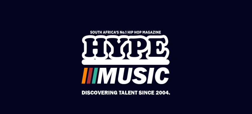 What is HYPE Music? hype music 1
