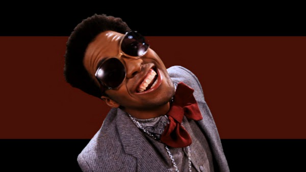 iFani scores it big with 4Metro Award Nominations! iFani