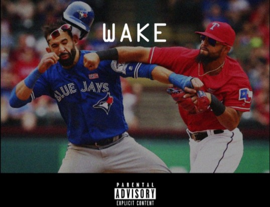 Joe Budden Disses Drake In New 'Wake' Joint [Listen] joe budden wake drake diss