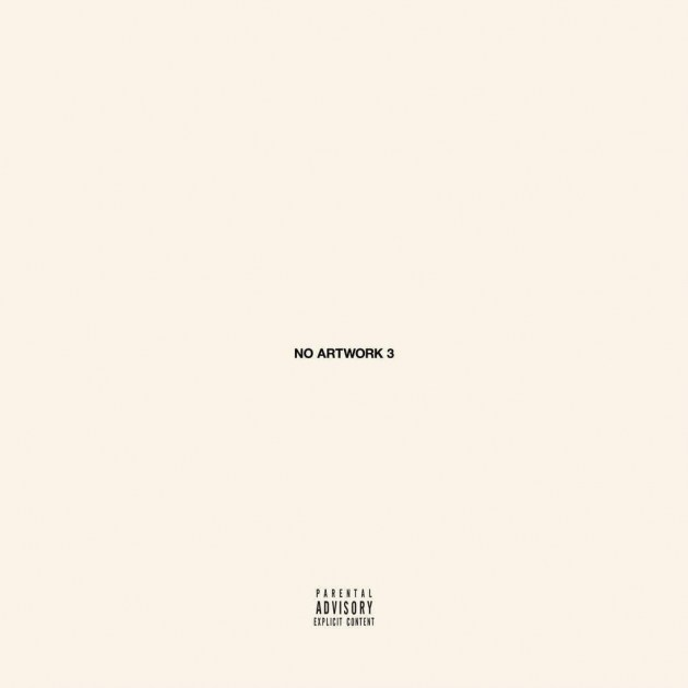 Kanye West Officially Drops 'Champions' Song [Listen] kanye champions