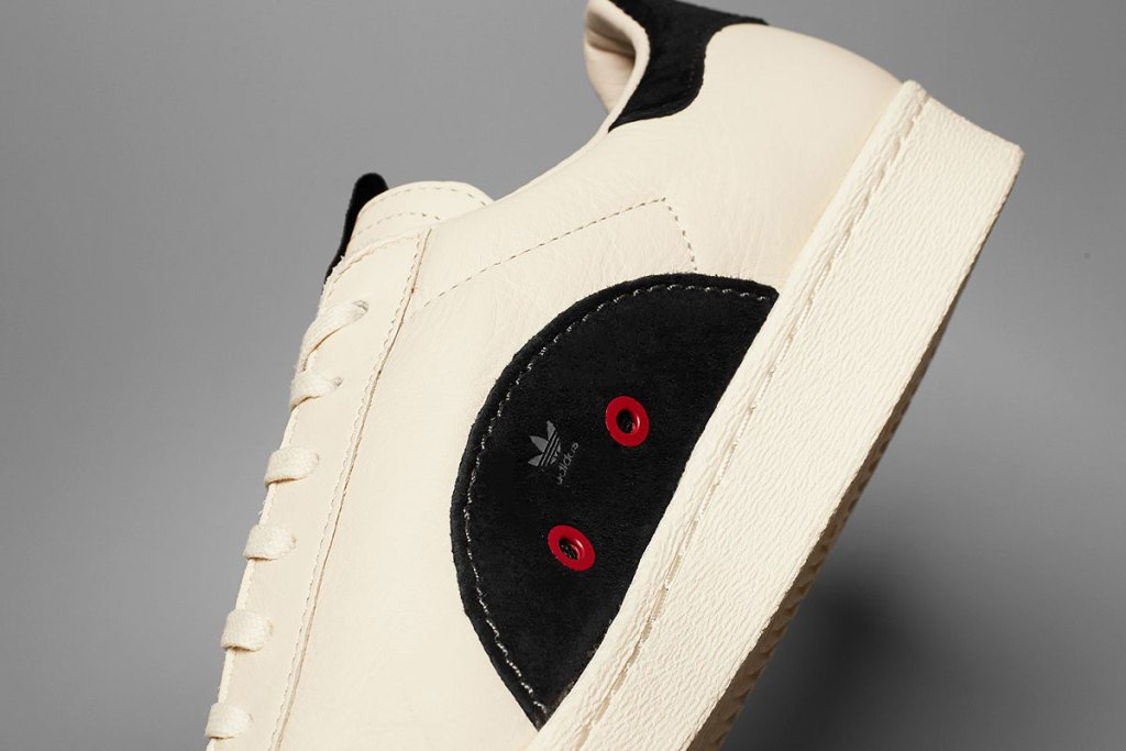 proverb ProVerb Buys Back Masters Of His 'The Book Of Proverb' Debut Album kasina adidas originals superstar sneaker 4