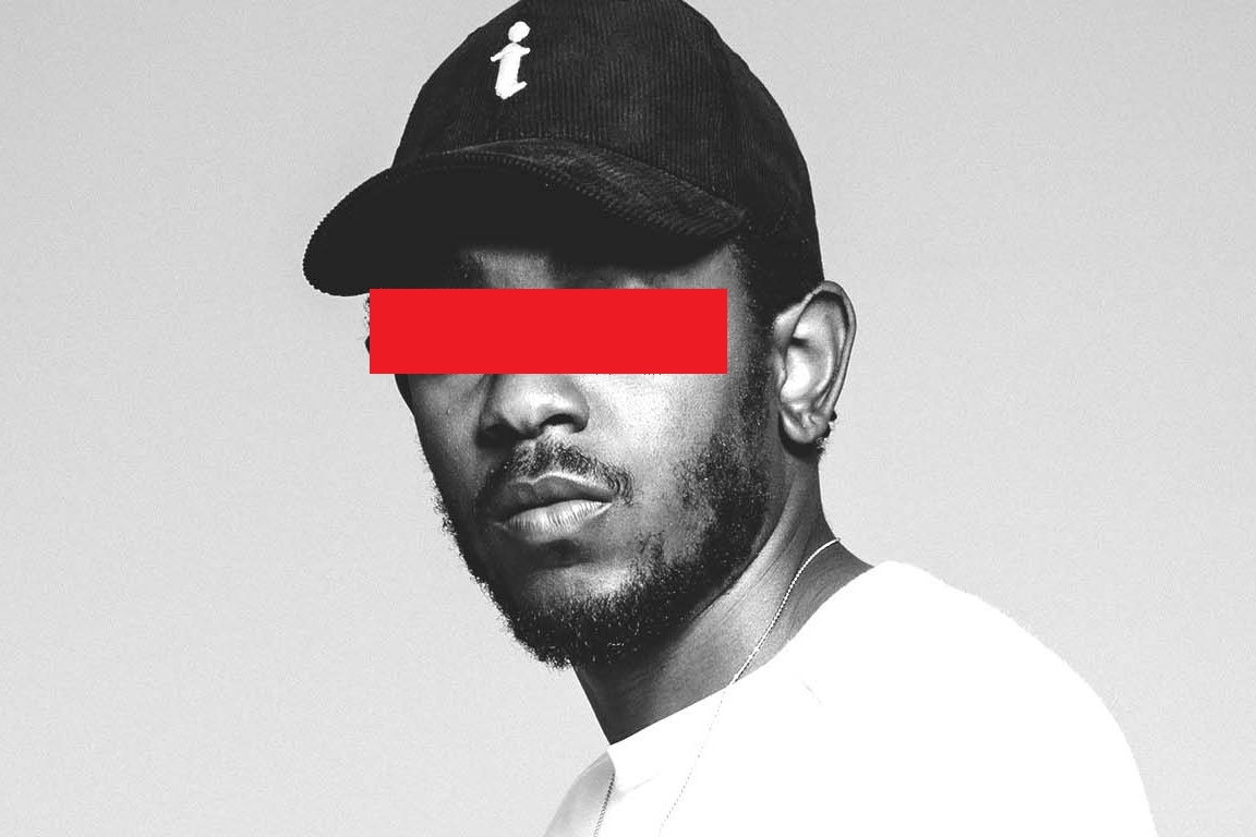 Kendrick Lamar Credits South Africa For To Pimp A Butterfly Album kendrick lamar pays tribute to eazy e 1 1