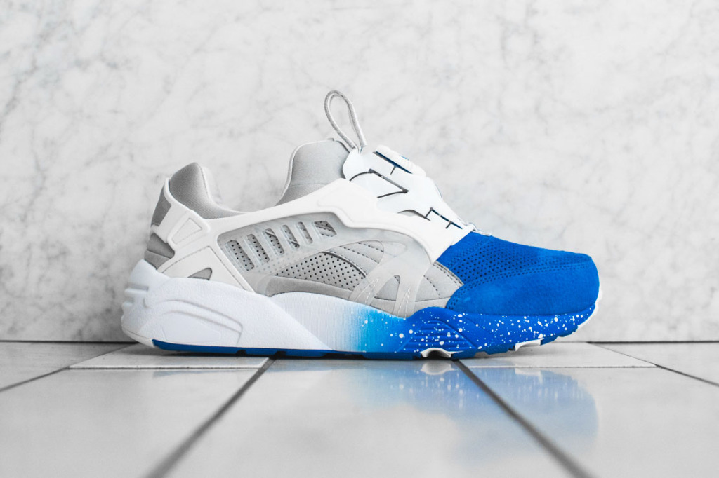 KITH x colette x PUMA Pack [SneakPeak] kith collette puma sneaker pack 01