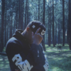 KLY Drops Debut 'KLYMAX' EP Prod. By Wichi 1080 [Listen/Download/Beatlab] kly 100x100