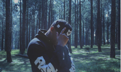 KLY Drops Debut 'KLYMAX' EP Prod. By Wichi 1080 [Listen/Download/Beatlab] kly 400x240