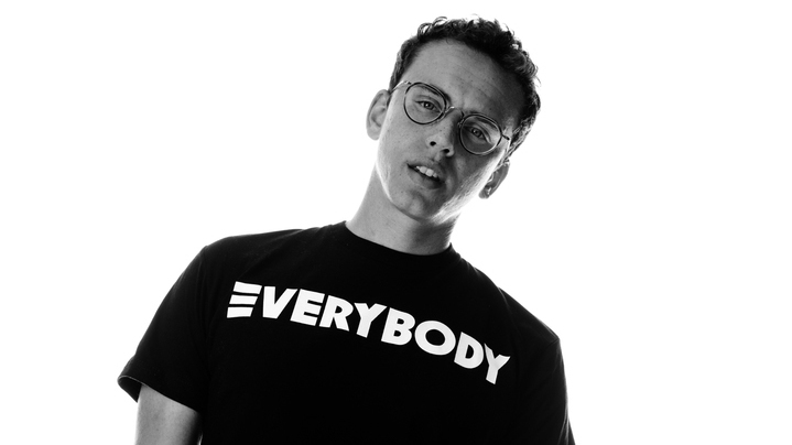 Logic x Rag'N'Bone Man Drop New 'Broken People' Song [Listen] logic 2017 ryanjay 720 wide 16a5583860930ab5fc1847a2c529ea0b1ddbe909 s1200