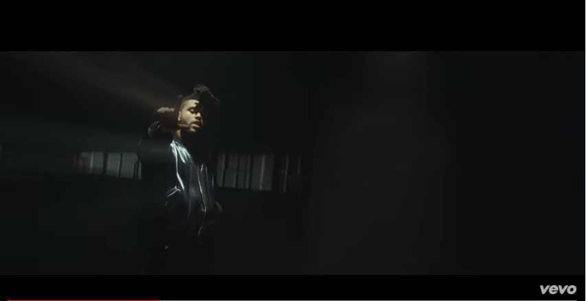 Watch Future's 'Low Life' Ft. The Weeknd Music Video low