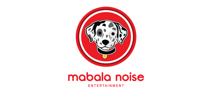 MABALA NOISE CLARIFY WHAT HAPPENED AT THE MIGOS CONCERT ma