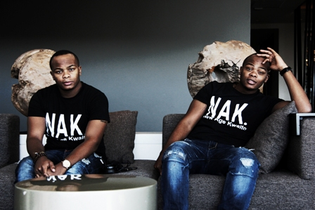 Getting to know Major League DJz major league1